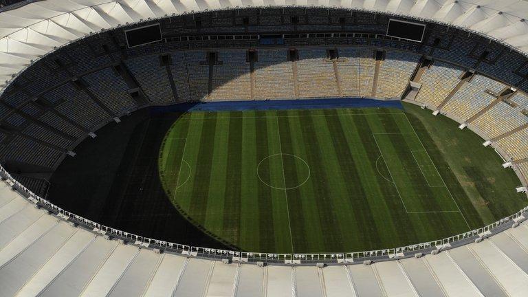 Copa América en Brasil: cuáles son los estadios designados para el partido inaugural y la final del certamen