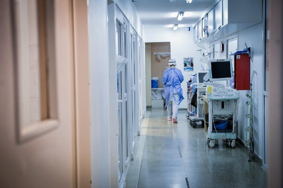 El Gobierno de Río Negro dispuso el pago de una bonificación especial para los residentes de Salud