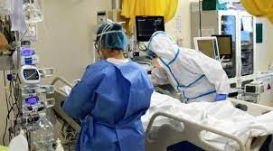 Coronavirus en Argentina: confirmaron 452 muertes y 24.463 contagios en las últimas 24 horas