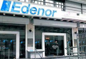 El ENRE sancionó a Edenor en más de $ 150 millones por 3.000 fallas en la vía pública