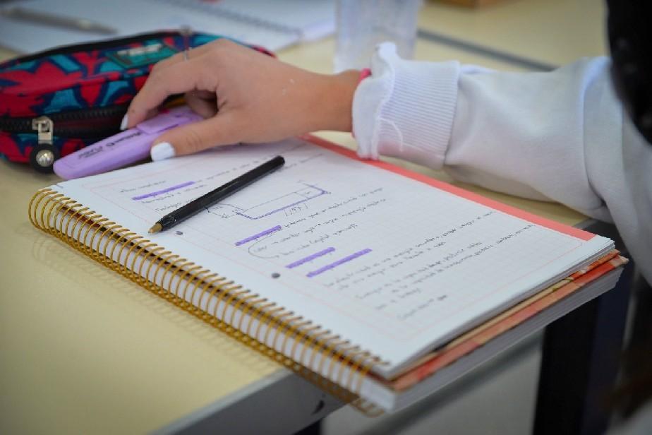 Educación invita a estudiantes secundarios a participar del Parlamento Juvenil del MERCOSUR