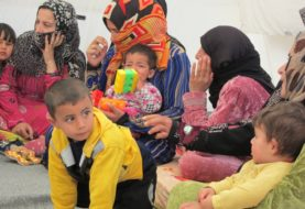 Crisis económica en El Líbano: la ONU alertó que casi dos millones de personas necesitan ayuda