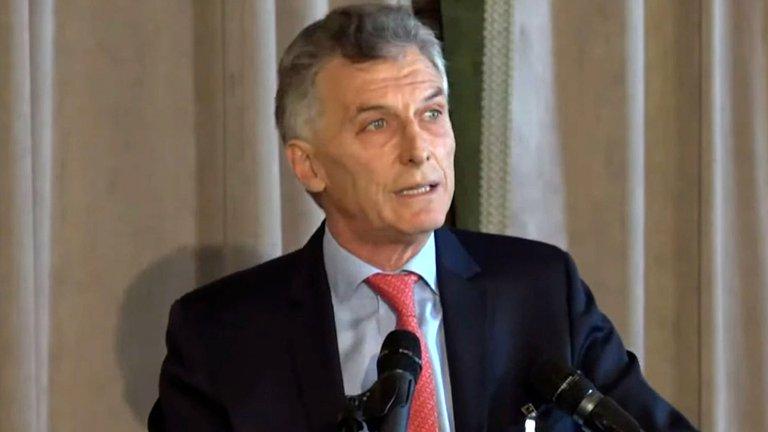 """Fuertes críticas de la oposición al Gobierno por no condenar la violación de los derechos humanos en Nicaragua: """"Otra vez Argentina guardó silencio y miró para otro lado"""""""