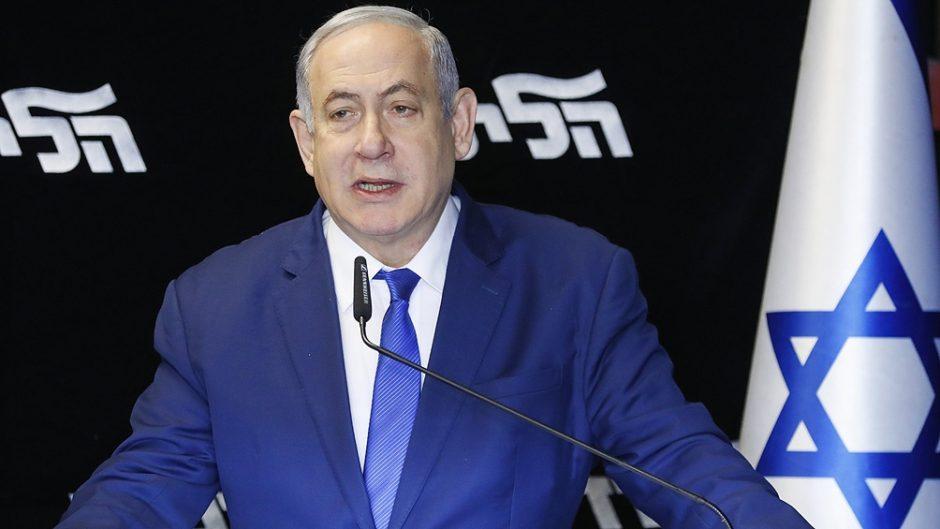 Benjamin Netanyahu: el declive de un líder que dio seguridad a los israelíes