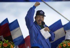 Persecución en Nicaragua: el régimen arrestó a otros cuatro opositores, entre ellos a dos ex guerrilleros sandinistas