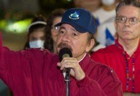 Estados Unidos y Argentina repudiaron la detención de candidatos opositores en Nicaragua