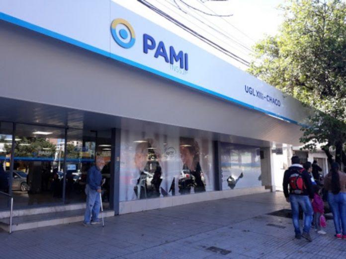 Denunciaron que el PAMI entrega subsidios a falsos centros de jubilados que administra La Cámpora