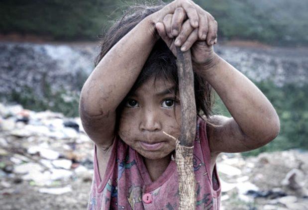 La pandemia amplió la brecha entre ricos y pobres en Latinoamérica, según un informe de las Naciones Unidas