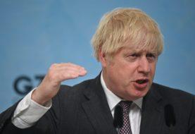 Por el aumento de contagios con la cepa india, el Reino Unido decidió extender un mes más las medidas de restricción ante el COVID