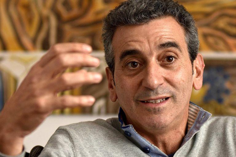 El enigma Florencio Randazzo: en el oficialismo no tienen claro cómo los impactaría una candidatura del ex ministro