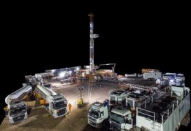 """Lorenzo: """"Vemos un escenario de recuperación de la actividad petrolera"""""""