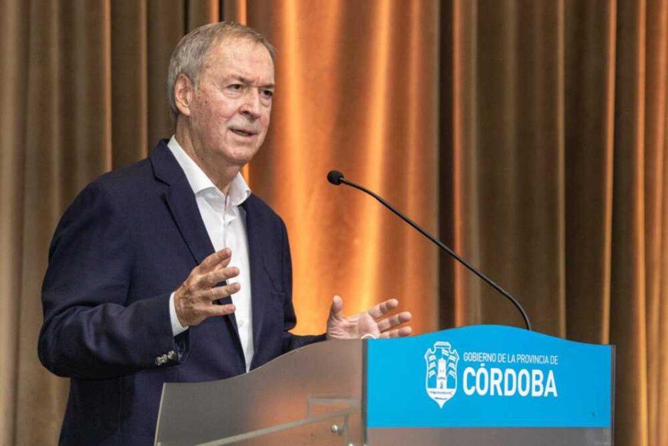 Nuevas restricciones en Córdoba: ante el aumento de casos de coronavirus se suspenden las clases presenciales y habrá restricciones para circular