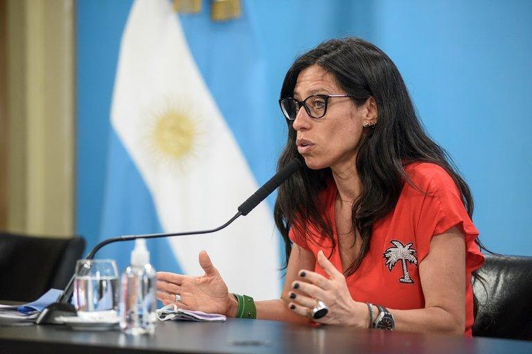 """Inflación: El martes vence """"Precios Máximos"""" y el Gobierno lanza una nueva canasta básica con valores congelados por 6 meses"""