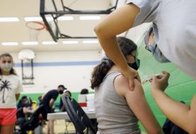 Brasil autoriza la vacuna de Pfizer para adolescentes a partir de 12 años
