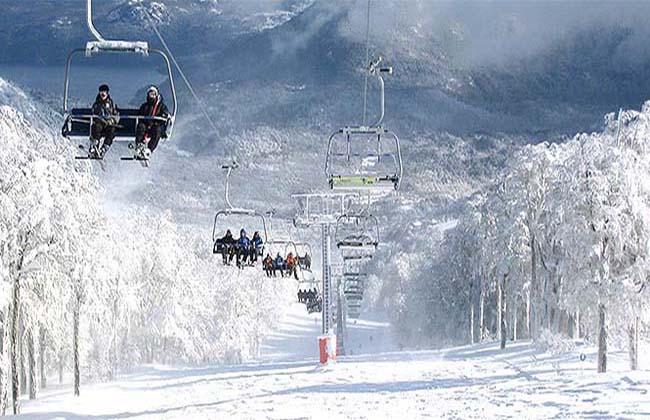 Las provincias patagónicas piden al Gobierno nacional se garantice el turismo en las vacaciones de invierno