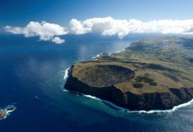 Protocolos, filosofía ancestral y autogestión: la isla que se cerró al turismo y lleva 14 meses sin coronavirus