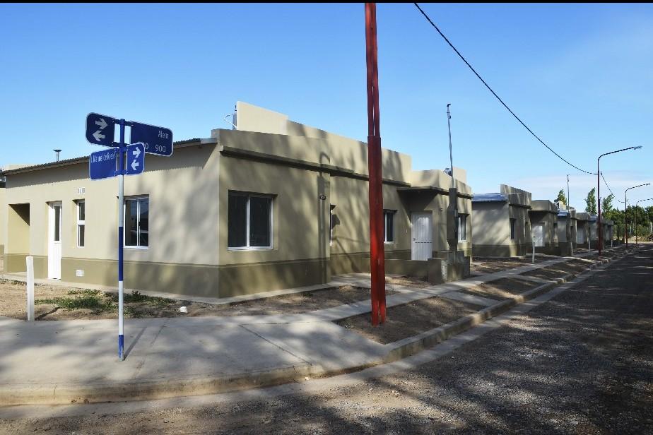 RPI Móvil: el Gobierno Provincial presenta este nuevo beneficio en Allen