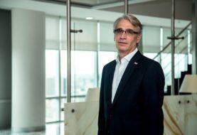 Un histórico de YPF deja la vicepresidencia de Servicios y lo reemplaza un ex Schlumberger