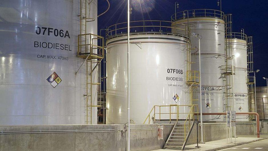 Qué cambios se vienen en biocombustibles