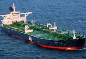 Exportarán en agosto tres cargamentos de crudo Medanito desde la Cuenca Neuquina