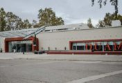 El Ministerio de Salud del Neuquén informó sobre la persona que ingreso al país y no cumplió con el aislamiento