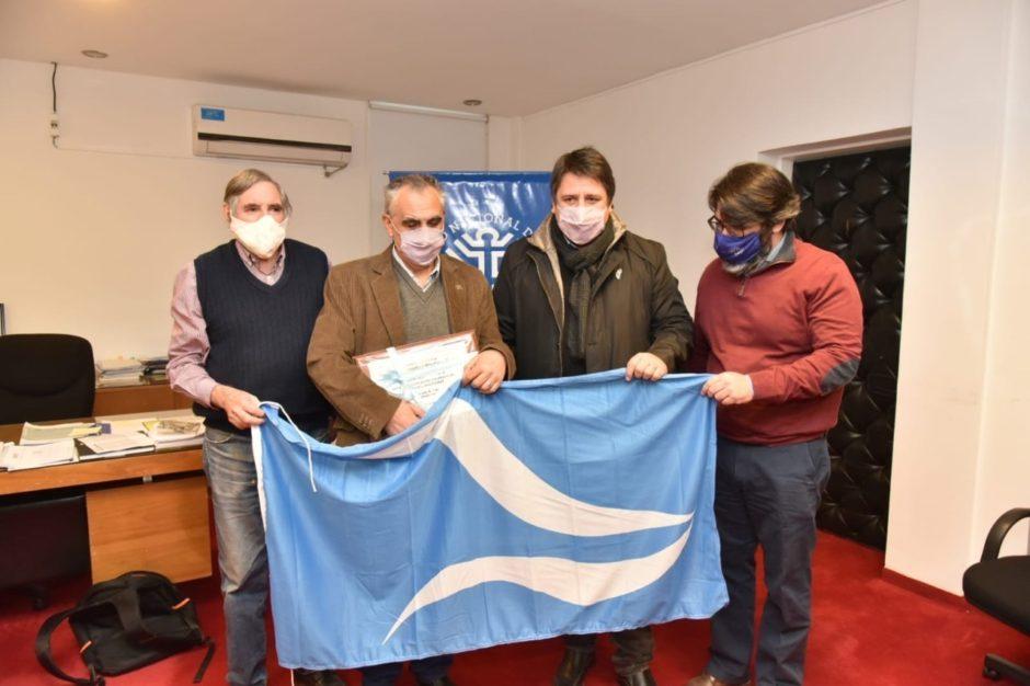 Anuncian la ampliación del ejido urbano de la ciudad de Neuquén y la creación de un barrio universitario