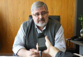Paseo Limay: La municipalidad de Neuquén firmó el contrato para comenzar las obras hacia la confluencia de los ríos
