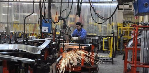 INDEC: La economía aceleró el ritmo de caída en mayo y tuvo un retroceso de 2% mensual por las nuevas restricciones de la segunda ola
