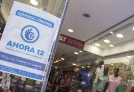 Ahora 12: con la resistencia de los bancos, el Gobierno negocia contra reloj para lanzar planes de 24 y 30 cuotas