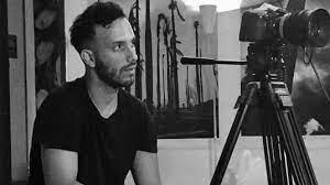 """Protestas en Cuba: la dictadura condenó a Anyelo Troya, uno de los artistas detrás de """"Patria y Vida"""", y a otras 11 personas"""