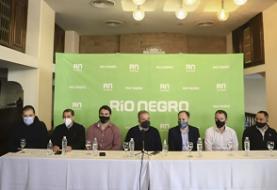 La Patagonia albergará los primeros Juegos Nacionales de la Araucanía