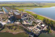 Prevén iniciar en junio de 2022 la construcción de Atucha III y relanzar la quinta central