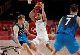 Agenda de los Juegos Olímpicos, día 6: la revancha de Pignatiello y duelos clave para el básquet, los Leones y las Leonas