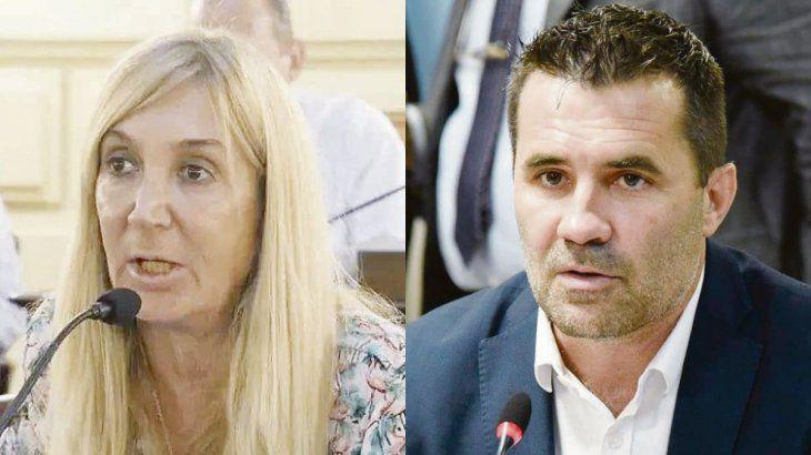 Biocombustibles: Senadores de la oposición exige una reunión con el Secretario de Energía