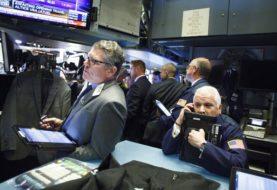 Jornada financiera: las acciones argentinas en Wall Street subieron hasta 12% y los bonos siguen en caída