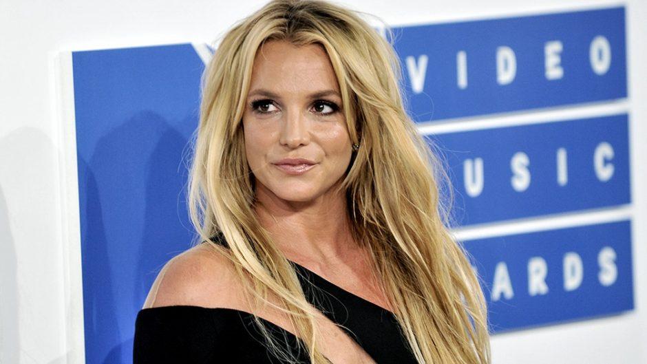 """El caso Britney alertó sobre """"la curatela de por vida"""" y realza el """"sistema de apoyos"""""""
