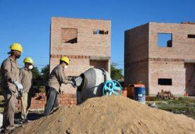 """Reabren la línea """"Créditos Casa Propia"""" para la construcción de viviendas"""