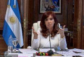 Memorándum con Irán: Cristina Kirchner y un alegato que desnudó la persecución