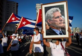 Crisis cubana: procesaron a 60 personas por manifestarse