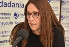 El Consultorio Jurídico Gratuito  de la municipalidad de Neuquén ya atendió a 500 personas en 2021 y este jueves se traslada a Unión de Mayo