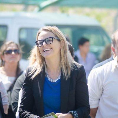 Ferraresso y Llancafilo, los candidatos para las PASO de la lista Azul del MPN