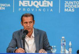 El Gobierno de Neuquén invertirá 35 mil millones para obras en 2022