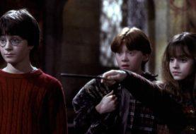 Harry Potter cumple 41 años: 10 curiosidades y datos poco conocidos del mago más famoso
