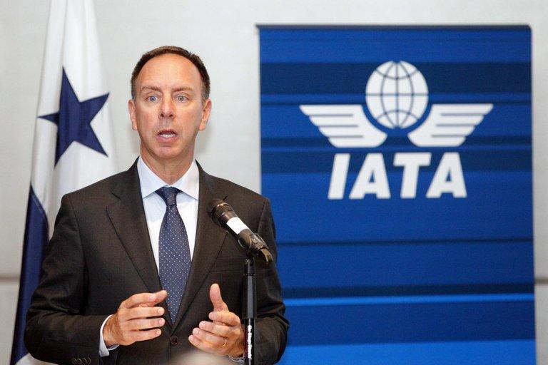 Otro duro comunicado de las aerolíneas: acusan al Gobierno de abandonar a los varados y dicen que operar en Argentina se está volviendo inviable
