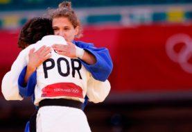 El emotivo adiós de Paula Pareto, el debut de Novak Djokovic y las primeras medallas de oro: lo más destacados del día 1 de los Juegos Olímpicos de Tokio