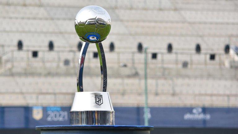 Arranca la Liga Profesional de Fútbol: formato, fechas de los clásicos, debut del VAR y todo lo que hay que saber