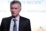 """Ex presidentes de Iberoamérica defendieron a Mauricio Macri y denunciaron la """"criminalización de los liderazgos democráticos"""""""