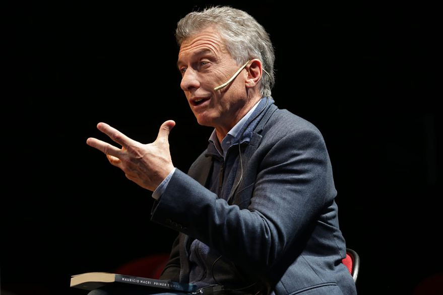 """El Gobierno denunció a Mauricio Macri y Patricia Bullrich por presunto contrabando, tras la acusación de enviar """"material bélico"""" a Bolivia"""