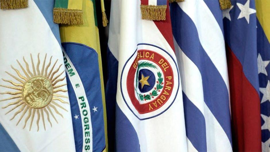 Mercosur: sin consenso en acuerdos comerciales ni reducción del Arancel Externo Común