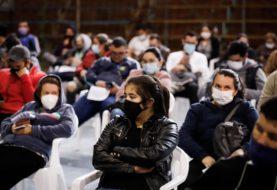 Paraguay denunció que la farmacéutica china Sinopharm canceló la entrega de 750.000 vacunas contra el COVID-19 por razones geopolíticas